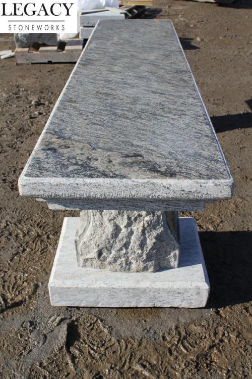 GraniteBenchTopLegacyStoneworks.jpg